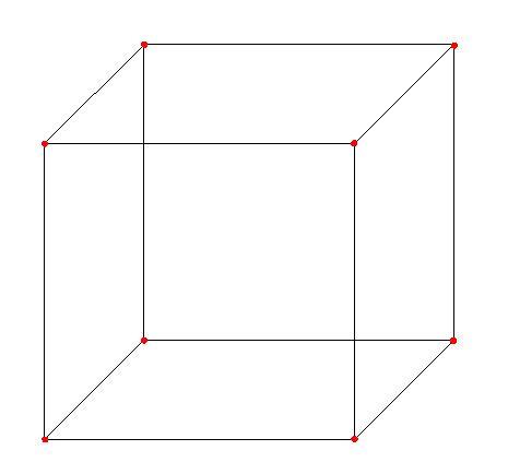Fórum Clube Cético - Página 4 Cubo4
