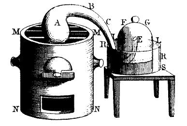 8 - Lavoisier e a Revolução Química - Parte 2